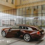 プロトタイプの正体はカスタムカーだった! 世界最高の贅沢ワゴンが初公開 - CARAT_DUCHATELET_-ROLLS_ROYCE_SILVER_SPECTER_by_NIELS_VAN_ROIJ_05