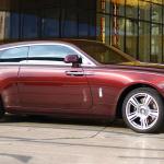 プロトタイプの正体はカスタムカーだった! 世界最高の贅沢ワゴンが初公開 - CARAT_DUCHATELET_-ROLLS_ROYCE_SILVER_SPECTER_by_NIELS_VAN_ROIJ_6