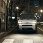 「ダイハツの先進安全装備「スマートアシスト」搭載車が累計300万台を突破【新車】」の3枚目の画像ギャラリーへのリンク