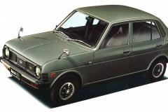 1970_ダイハツ フェローMAX550