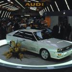清水和夫教授のアウディ学のすすめ「アウディは技術のデパートであり自動車産業の図書館でもある!」【SYE_X】 - kazuoshimizu_audi_history_04