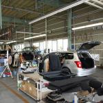 中古車購入の常識を変える! 低価格でも安心・安全を提供するトヨタの新サービス【中古車】 - toyota_ucar_003