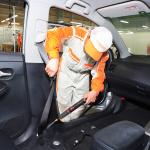 中古車購入の常識を変える! 低価格でも安心・安全を提供するトヨタの新サービス【中古車】 - toyota_ucar_004