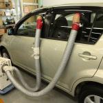 中古車購入の常識を変える! 低価格でも安心・安全を提供するトヨタの新サービス【中古車】 - toyota_ucar_005