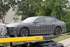 BMW i7_003