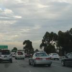 「車高も気分もアゲアゲ。カリフォルニアで見かけた珍しいSUBARU車カスタム・2選」の4枚目の画像ギャラリーへのリンク