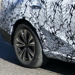 メルセデス・ベンツ Cクラス次期型に初の「オールテレーン」設定へ。プロトタイプをキャッチ - Mercedes C Class Wagon AllTerrain 5