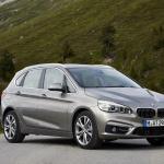 BMWの歩み:航空機エンジン製造が祖業。スポーティな高級車を作るドイツメーカー【自動車用語辞典:海外の自動車メーカー編】 - glossary_manufacturer_history_bmw_02