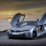 BMWの歩み:航空機エンジン製造が祖業。スポーティな高級車を作るドイツメーカー【自動車用語辞典:海外の自動車メーカー編】 - glossary_manufacturer_history_bmw_03