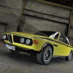 BMWの歩み:航空機エンジン製造が祖業。スポーティな高級車を作るドイツメーカー【自動車用語辞典:海外の自動車メーカー編】 - glossary_manufacturer_history_bmw_04