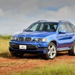 BMWの歩み:航空機エンジン製造が祖業。スポーティな高級車を作るドイツメーカー【自動車用語辞典:海外の自動車メーカー編】 - glossary_manufacturer_history_bmw_05