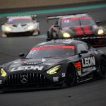 「予選13位からの大逆転! 第4戦もてぎでLEON PYRAMID AMGがタイヤ無交換で優勝【SUPER GT 2020】」の26枚目の画像ギャラリーへのリンク