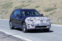 BMW X1 PHV_001