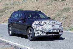BMW X1 PHV_002