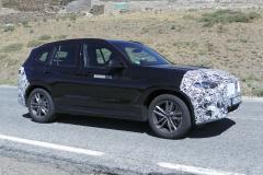 BMW X1 PHV_004