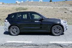 BMW X1 PHV_005