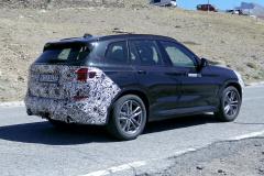 BMW X1 PHV_006