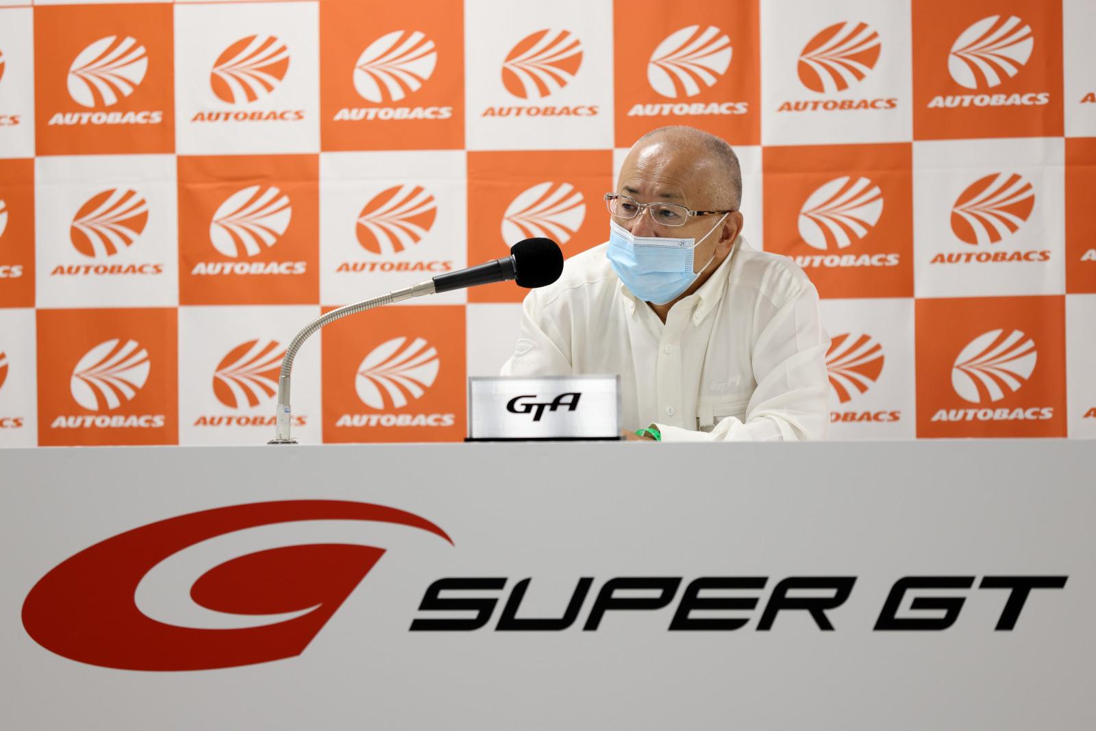 スーパーGT2020第5戦チケット販売_02