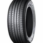 「横浜ゴムの「BluEarth-GT AE51」をトヨタ・ヤリスクロスのOEタイヤとして納入開始」の2枚目の画像ギャラリーへのリンク