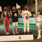 「恒例・清水和夫組のメディア対抗ロードスター耐久レースは予選12位→結果6位入賞。でも「来年は倍返しだ!」【頑固一徹和・番外編】」の14枚目の画像ギャラリーへのリンク