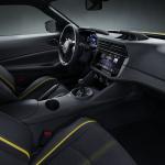 新型フェアレディZのメカニズムは完全新設計? ドアのインナーハンドルが共通部品に見えるということは…!? - 200916-01_020-1200x800