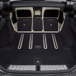 BMW3シリーズツーリングに2.0Lガソリンエンジン搭載の「BMW 318i Touring」が登場【新車】 - BMW_3series_touring_20200917_5