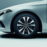 メルセデス・ベンツのコンパクトモデルに先進安全運転支援システム「レーダーセーフティパッケージ」が標準化【新車】 - Mercedes_Benz_Aclass_20200917_