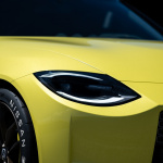 「日産、環境の時代&スポーツカー氷河期の中、なぜフェアレディZプロトタイプを発表したのか?」の61枚目の画像ギャラリーへのリンク