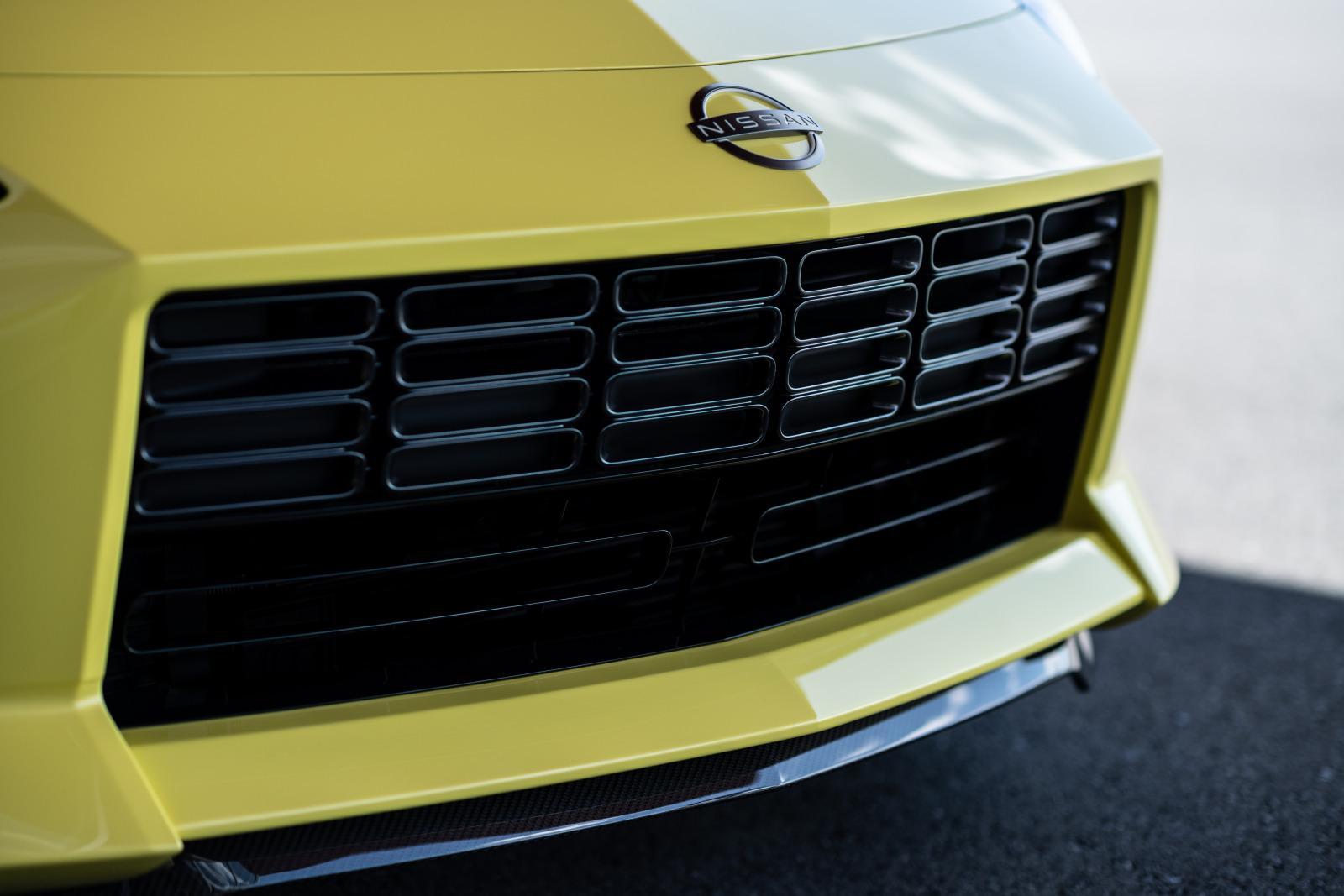 「日産、環境の時代&スポーツカー氷河期の中、なぜフェアレディZプロトタイプを発表したのか?」の15枚目の画像