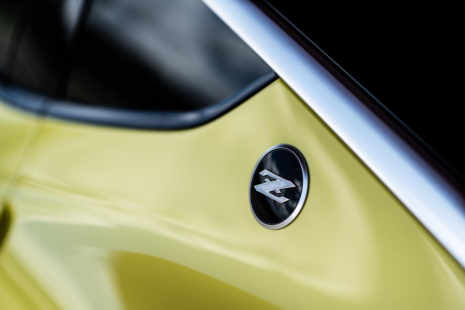 「日産、環境の時代&スポーツカー氷河期の中、なぜフェアレディZプロトタイプを発表したのか?」の19枚目の画像
