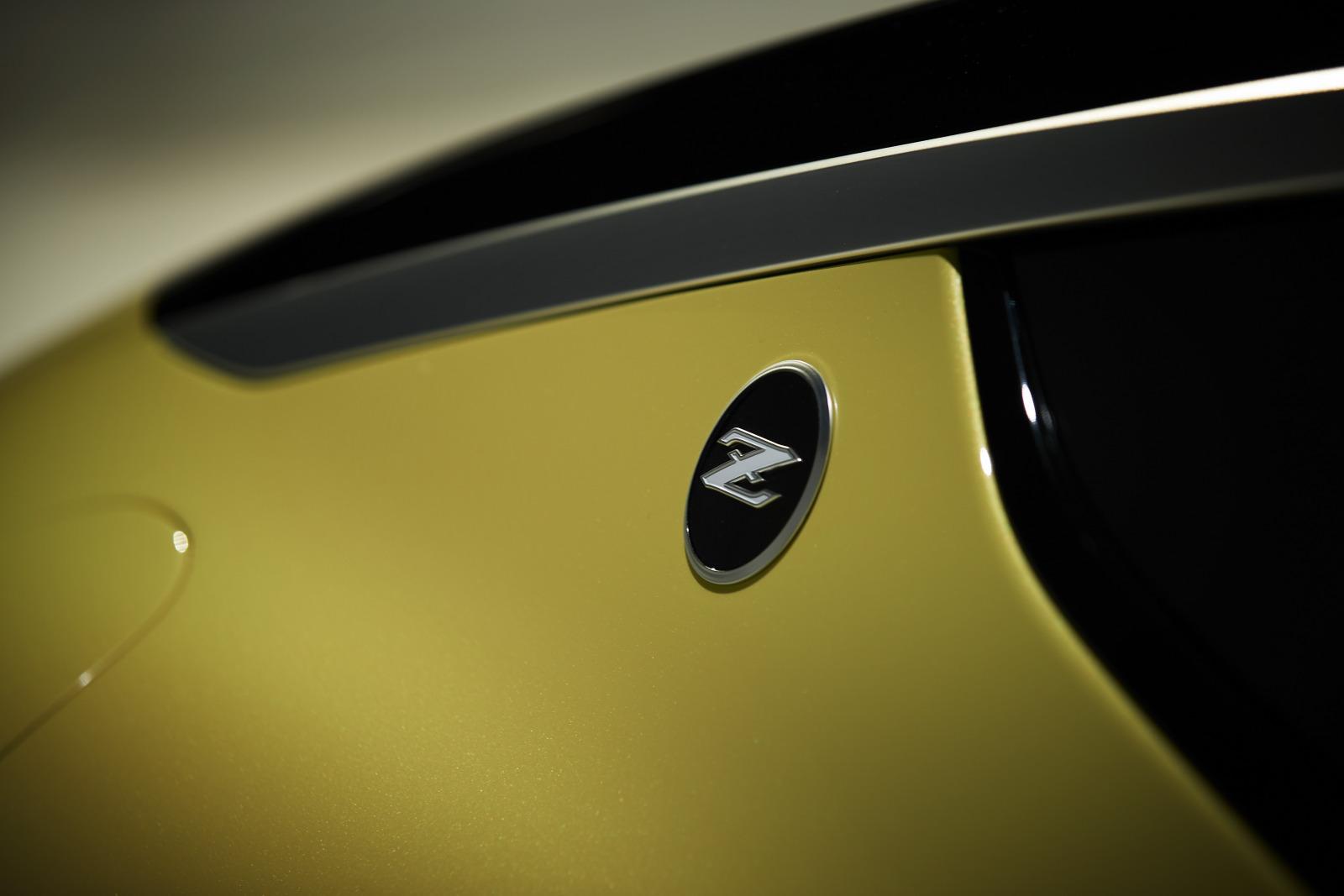 「日産、環境の時代&スポーツカー氷河期の中、なぜフェアレディZプロトタイプを発表したのか?」の56枚目の画像