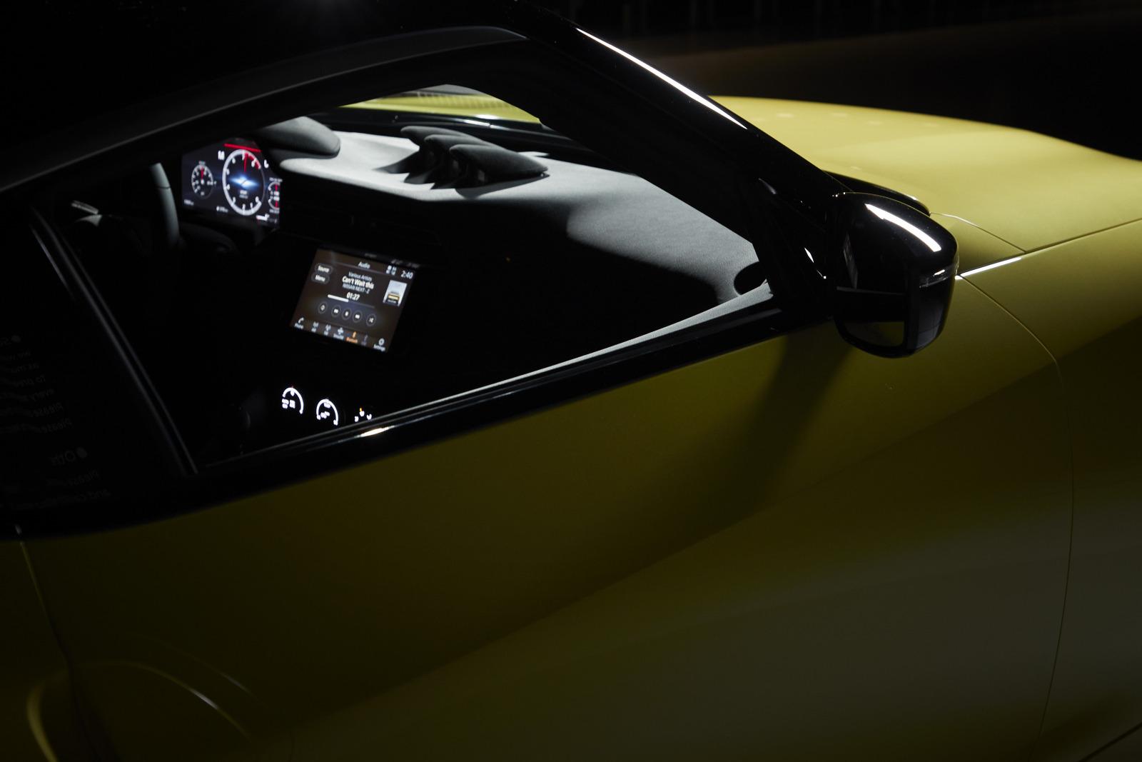 「日産、環境の時代&スポーツカー氷河期の中、なぜフェアレディZプロトタイプを発表したのか?」の57枚目の画像