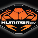自慢は「カニ」モード! 1000hpの出力を引っさげ、ハマーEVが10月20日にデビュー - GMC-Hummer-EV-Crab-Mode-2