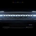 自慢は「カニ」モード! 1000hpの出力を引っさげ、ハマーEVが10月20日にデビュー - gmc-hummer-ev-rendering