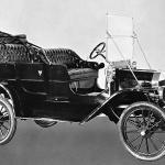 フォード・モーターの歩み:20世紀の自動車黎明期と成長期を牽引した米国メーカー【自動車用語辞典:海外の自動車メーカー編】 - glossary_manufacturer_history_ford_03