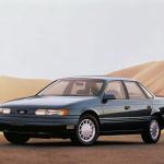 フォード・モーターの歩み:20世紀の自動車黎明期と成長期を牽引した米国メーカー【自動車用語辞典:海外の自動車メーカー編】 - glossary_manufacturer_history_ford_05