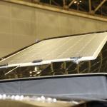 家庭用エアコンが夜間も使える! ソーラーパネルなど給電システムが充実したキャンピングカー【東京キャンピングカーショー2020】 - aurora_exclusive_003