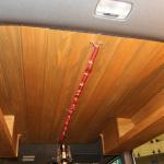 「大人気の「軽キャンパー」。超豪華装備からわんこ仕様まで百花繚乱【東京キャンピングカーショー2020】」の29枚目の画像ギャラリーへのリンク