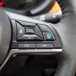 「新型キックスは日産の救世主となるか!?【新型車インプレッション・車両概要編】」の6枚目の画像ギャラリーへのリンク