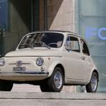FCAの歩み:イタリアのフィアットが米クライスラーを買収して誕生【自動車用語辞典:海外の自動車メーカー編】 - glossary_manufacturer_history_fca_01