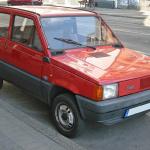FCAの歩み:イタリアのフィアットが米クライスラーを買収して誕生【自動車用語辞典:海外の自動車メーカー編】 - glossary_manufacturer_history_fca_03