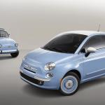 FCAの歩み:イタリアのフィアットが米クライスラーを買収して誕生【自動車用語辞典:海外の自動車メーカー編】 - glossary_manufacturer_history_fca_04