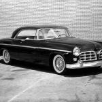 FCAの歩み:イタリアのフィアットが米クライスラーを買収して誕生【自動車用語辞典:海外の自動車メーカー編】 - glossary_manufacturer_history_fca_05