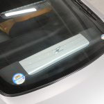名声復活・水面下で進んでいた新生Zプロジェクト! 21世紀をゆく5代目Z33【7代目新型フェアレディZ プロトタイプ発表記念・5代目Z33編】 - 5代目フェアレディZ (Z33型・2002(平成14)年7月)