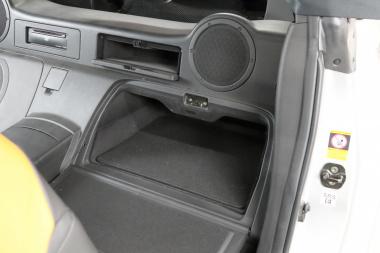 5代目フェアレディZ (Z33型・2002(平成14)年7月)