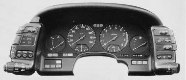 4代目Z(Z32型・1989(平成元)年8月)