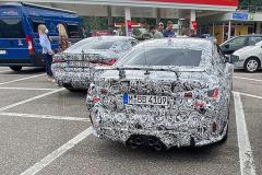 BMW M4_002