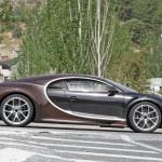 「EVスーパーカーメーカー「リマック」、ブガッティを買収との噂!」の10枚目の画像ギャラリーへのリンク