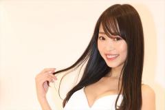 亀澤杏奈さん