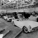 GMの歩み:長く販売台数第1位を続けるも経営破綻し復活の途上に【自動車用語辞典:海外の自動車メーカー編】 - glossary_manufacturer_history_gm_03